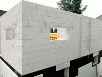 Строительство домов, коттеджей, таунхаусов