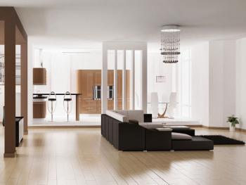 Дизайн интерьера, планировки помещений