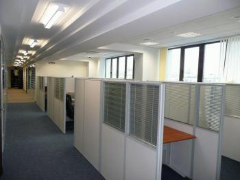 Советы по ремонту офиса