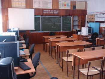 Ремонт образовательных учреждений: школ, колледжов, лицеев, училищ, институтов, университетов