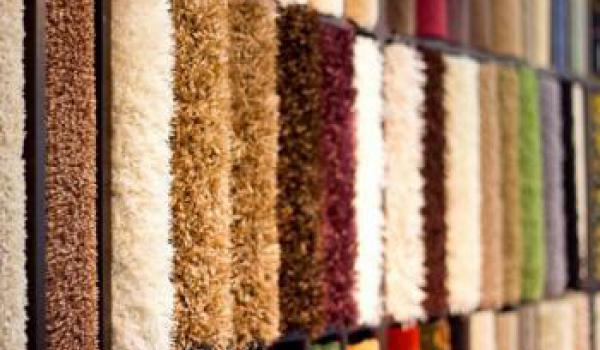 Напольное ковровое покрытие. Как правильно выбрать?