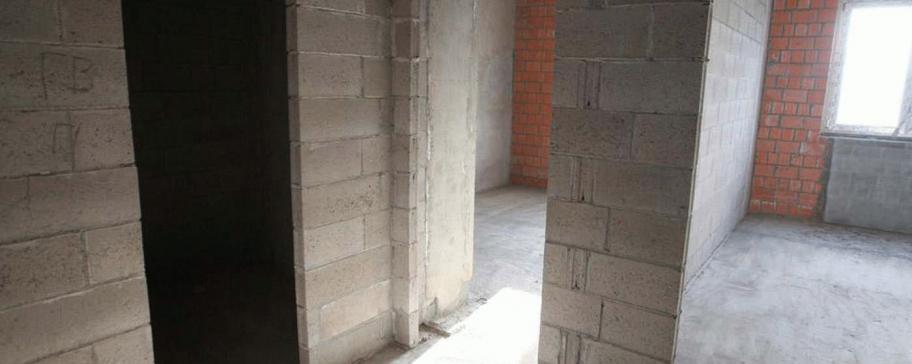 Ремонт жилых Галерея работ