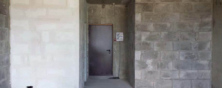 Ремонт квартир Галерея работ